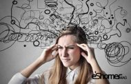 راهکارهای ساده از بین بردن استرس در افراد چیست؟