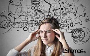 مجله خبری ایشومر -ساده-از-بین-بردن-استرس-در-افراد-چیست؟-مجله-خبری-ایشومر-300x188 راهکارهای ساده از بین بردن استرس در افراد چیست؟ سبک زندگي سلامت و پزشکی  کاهش استرس ساده راهکار استرس