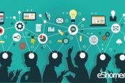 راهکار های ساده تقویت خلاقیت ، نوآوری و ایده در افراد 1