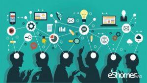 مجله خبری ایشومر -ساده-تقویت-خلاقیت-،-نوآوری-و-ایده-در-افراد-1-مجله-خبری-ایشومر-300x169 راهکار های ساده تقویت خلاقیت ، نوآوری و ایده در افراد 1 خلاقیت هنر  نوآوری راهکار خلاقیت تقویت ایده