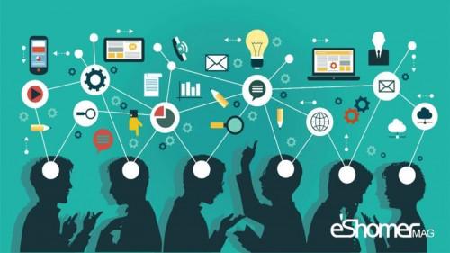 مجله خبری ایشومر راهکارهای-ساده-تقویت-خلاقیت-،-نوآوری-و-ایده-در-افراد-1-مجله-خبری-ایشومر راهکار های ساده تقویت خلاقیت ، نوآوری و ایده در افراد 1 خلاقیت هنر  نوآوری راهکار خلاقیت تقویت ایده