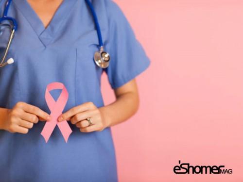 مجله خبری ایشومر راهکارهای-ساده-و-موثر-در-پیشگیری-از-سرطان-سینه-مجله-خبری-ایشومر-2 راهکارهای ساده و موثر در پیشگیری از سرطان سینه سبک زندگي سلامت و پزشکی  سرطان سینه سرطان راهکار پیشگیری از سرطان سینه