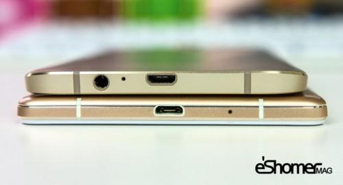 سری جدید گوشی های هوشمند از خانواده Samsung Galaxy J