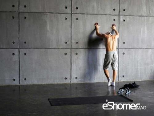عوامل مهم در بروز احساس خستگی حین ورزش چیست؟