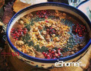 مجله خبری ایشومر غذاهای-محلی-غذاهای-ایرانی-آموزش-آشپزی-،-آش-زمستانی-مجله-خبری-ایشومر-300x233 غذاهای محلی غذاهای ایرانی آموزش آشپزی ، آش زمستانی آشپزی و غذا سبک زندگي  غذاهای محلی غذاهای ایرانی آموزش آشپزی آشپزی ایرانی آش زمستانی آش