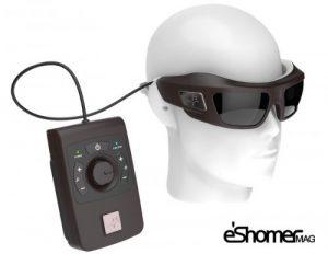 مجله خبری ایشومر -شگفتانگیز-امواج-فراصوت-در-عینک-هایی-برای-نابینایان-مجله-خبری-ایشومر-300x232 کاربردشگفتانگیز امواج فراصوت در عینک هایی برای نابینایان تكنولوژي نوآوری  نابینایان کاربرد عینک امواج فراصوت