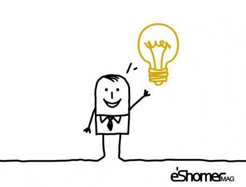 7 مزایای داشتن خلاقیت در زندگی افراد چیست ؟1