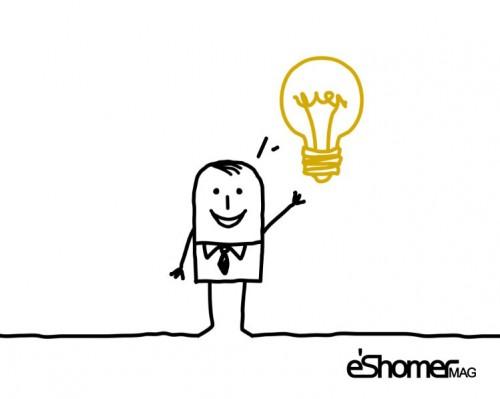 مجله خبری ایشومر 7-مزایای-داشتن-خلاقیت-در-زندگی-افراد-چیست-؟-مجله-خبری-ایشومر 7 مزایای داشتن خلاقیت در زندگی افراد چیست ؟1 خلاقیت هنر  مزایای زندگی خلاقیت
