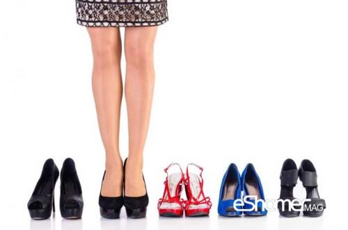 راهکار های صحیح انتخاب کفش مناسب برای هر فرد