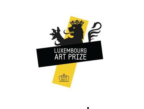 فراخوان هنری جوایز Luxembourg Art Prize 2018 مسابقه هنری
