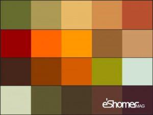 مجله خبری ایشومر -رنگ-های-از-لباس-برای-فصل-پاییز-مناسبند؟-مجله-خبری-ایشومر-300x227 چه رنگ های از لباس برای فصل پاییز مناسبند؟ مد و پوشاک هنر  لباس رنگ در مد و پوشاک رنگ در رنگ پاییز