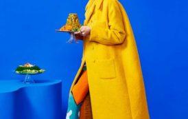 مجله خبری ایشومر -رنگی-که-می-پوشید-می-تواند-احساسات-درونی-شما-را-نشان-دهد؟-مجله-خبری-ایشومر-432x380 مجله خبری ایشومر    مجله خبری ایشومر -عکاسی-هنری-جوایز-بین-المللی-عکس-کوالالامپور-2018 مجله خبری ایشومر    مجله خبری ایشومر -عکاسی-هنری-دومین-دوره-جشنواره-عکس-هشت-مجله-خبری-ایشومر مجله خبری ایشومر    مجله خبری ایشومر -تصویرسازی-کتاب-مسابقه-هنری-XXII-A-La-Orilla-Del-Viento-مجله-خبری-ایشومر مجله خبری ایشومر    مجله خبری ایشومر -ساده-موفقیت-به-هنگام-آموزش-ورزش-شنا-مجله-خبری-ایشومر مجله خبری ایشومر    مجله خبری ایشومر -ساده-موفقیت-به-هنگام-آموزش-ورزش-شنا-مجله-خبری-ایشومر-274x173 مجله خبری ایشومر    مجله خبری ایشومر -عکاسی-جوایز-Leica-Oskar-Barnack-2018-مجله-خبری-ایشومر-90x60 مجله خبری ایشومر    مجله خبری ایشومر -و-فواید-فعالیت-ورزشی-منظم-در-درمان-دیابت-مجله-خبری-ایشومر-90x60 مجله خبری ایشومر    مجله خبری ایشومر -دیابت-با-مصرف-این-10-مواد-طبیعی-و-گیاهی-مجله-خبری-ایشومر-90x60 مجله خبری ایشومر    مجله خبری ایشومر -درمانی-برای-پیشگیری-از-گردن-درد-مجله-خبری-ایشومر-90x60 مجله خبری ایشومر    مجله خبری ایشومر -رایگان-دوچرخه-Apple-Gray-bike-به-کارمندان-اپل-در-اپل-پارک-مجله-خبری-ایشومر-274x173 مجله خبری ایشومر    مجله خبری ایشومر -هوش-مصنوعی-به-نرم-افزار-فتوشاپ-توسط-شرکت-ادوبی-مجله-خبری-ایشومر-90x60 مجله خبری ایشومر    مجله خبری ایشومر -فلش-درایو-1-ترابایت-برند-San-Disk-در-جهان-مجله-خبری-ایشومر-90x60 مجله خبری ایشومر    مجله خبری ایشومر -بعدی-آیفون-ها-با-مودم-های-5-گیگابایتی-اینتل-مجله-خبری-ایشومر-90x60 مجله خبری ایشومر    مجله خبری ایشومر -جدید-گوشی-های-هوشمند-از-خانواده-Samsung-Galaxy-J-مجله-خبری-ایشومر-90x60 مجله خبری ایشومر    مجله خبری ایشومر -رنگی-که-می-پوشید-می-تواند-احساسات-درونی-شما-را-نشان-دهد؟-مجله-خبری-ایشومر-274x173 مجله خبری ایشومر
