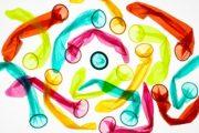 اگر کاندوم در طول رابطه جنسی پاره شود چه باید کرد؟