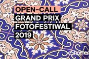 فراخوان عکاسی Grand Prix Fotofestiwal 2019