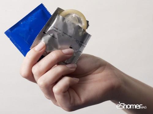 مجله خبری ایشومر نقش-استفاده-از-کاندوم-در-پیشگیری-از-ایدز-مجله-خبری-ایشومر نقش استفاده از کاندوم در پیشگیری از ایدز در روابط جنسی سبک زندگي سلامت و پزشکی  کاندوم خرید کاندوم جلوگیری از بارداری پیشگیری از ایدز