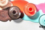 هنگام خرید لاک ناخن باید به چه ویژگی هایی توجه کرد؟