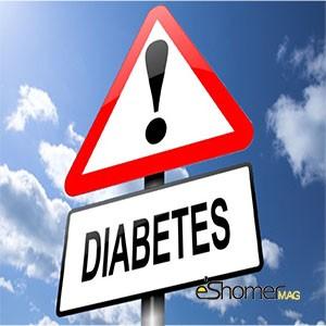 مجله خبری ایشومر PIC-Recovered-Recovered دیابت و اثرات آن بر رابطه جنسی سبک زندگي سلامت و پزشکی  کاندوم رابطه جنسی دیابت خرید کاندوم