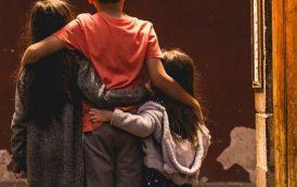 مجله خبری ایشومر فراخوان-عکاسی-مسابقه-هنری2019-جهان-ما-مهربان-است-مجله-خبری-ایشومر-274x173 مجله خبری ایشومر