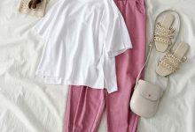 مجله خبری ایشومر نحوه-انتخاب-پوشاک-زنانه-برای-میهمانی-های-دوستانه-220x150 نحوه انتخاب پوشاک زنانه برای میهمانی های دوستانه مد و پوشاک هنر