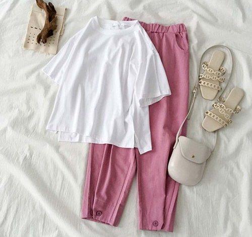 مجله خبری ایشومر نحوه-انتخاب-پوشاک-زنانه-برای-میهمانی-های-دوستانه-500x470 نحوه انتخاب پوشاک زنانه برای میهمانی های دوستانه مد و پوشاک هنر