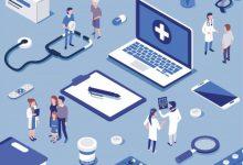مجله خبری ایشومر آزمایش-طب-کار-و-موارد-مربوط-به-استخدام-220x150 آزمایش طب کار و موارد مربوط به استخدام کسب و کار موفقیت