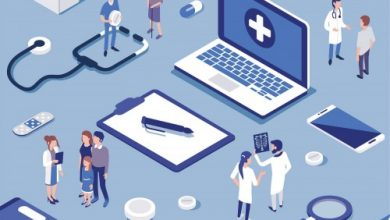 مجله خبری ایشومر آزمایش-طب-کار-و-موارد-مربوط-به-استخدام-390x220 آزمایش طب کار و موارد مربوط به استخدام کسب و کار موفقیت