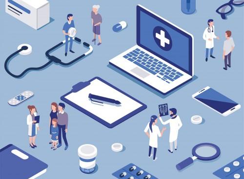 مجله خبری ایشومر آزمایش-طب-کار-و-موارد-مربوط-به-استخدام آزمایش طب کار و موارد مربوط به استخدام کسب و کار موفقیت