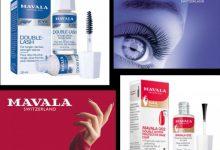 مجله خبری ایشومر ماوالا-Mavala-نامی-تجاری-در-صنعت-محصولات-آرایشی-و-بهداشتی-220x150 ماوالا Mavala نامی تجاری در صنعت محصولات آرایشی و بهداشتی برندها موفقیت  خرید ماوالا ناخن خرید ماوالا مژه