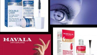 مجله خبری ایشومر ماوالا-Mavala-نامی-تجاری-در-صنعت-محصولات-آرایشی-و-بهداشتی-390x220 ماوالا Mavala نامی تجاری در صنعت محصولات آرایشی و بهداشتی برندها موفقیت  خرید ماوالا ناخن خرید ماوالا مژه