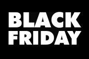جمعه سیاه (Black Friday)و حراج های باور نکردنی
