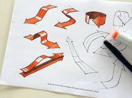 مجله خبری ایشومر IMG_2534 نقش يك طراح محصول در يك پروژه طراحي هنر نقش محصول مجله طراحی طراح صنعتی خبری پروژه ایشومر