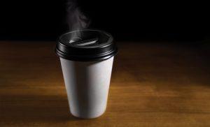 نسل جديد ليوان هاي پليمري قهوه