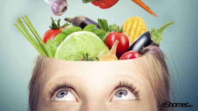 مجله خبری ایشومر brain-food-mag-eshomer خوراک هایی برای مغز،که شما را از پیری دور نگه می دارد سبک زندگي سلامت و پزشکی نگه می دارد مغز،که ماهی کلم کاهو شما دور خوراک پیری برای اسفناج آنتی اکسیدان آب انگور