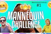 مد و مدلینگ چالش مانکن  در جامعه امروزی