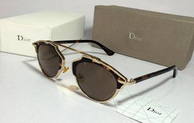مجله خبری ایشومر 1481701361_ دیور طراحی و ساخت عینک دیور دستساز طراحي هنر عینک طراحی ساخت دیور دستساز برند Dior