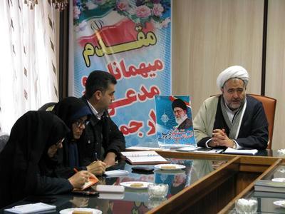 مجله خبری ایشومر 428967_orig در آذربایجان غربی کارگروه ساماندهی مد و لباس تشکیل یافت مد و پوشاک  مد و لباس کارگروه ساماندهی تشکیل آذربایجان غربی