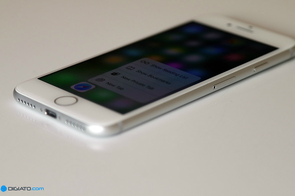 مجله خبری ایشومر 75466045_83165291ffbec از کار افتادن اتوماتیک اپلیکیشن Phone تكنولوژي کار افتادن اتوماتیک اپلیکیشن Phone