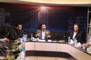 ششمین جشنواره بازی های رایانه ای در تهران برگزار خواهد شد