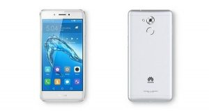 هوآوی میان رده جدیدخود را  با نام اینجوی ۶ اس(Huawei Enjoy 6) معرفی کرد