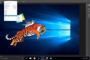 با پردازنده های   ARM نسخه کامل ویندوز ۱۰را اجرا نمایید