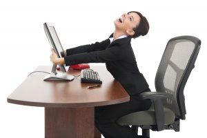 کارمند شایسته را چگونه استخدام کنیم