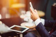 کارآفرین موفق به کمک چه عادت هایی مدیریت می شوند