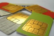 آگاه سازی مشترکان از ثبت سیم کارت جدید با پیامک