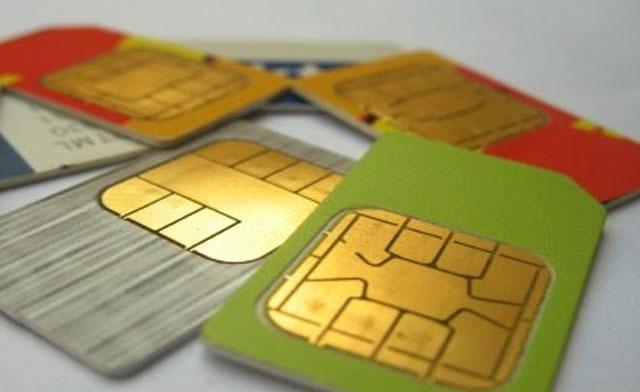 مجله خبری ایشومر 75712724_83517071debde آگاه سازی مشترکان از ثبت سیم کارت جدید با پیامک تكنولوژي نوآوری مشترکان سیم کارت سازی جدید ثبت پیامک آگاه