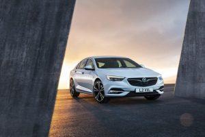جنرال موتورز  سه محصول جدیدخود را رونمایی کرد