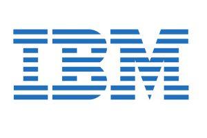 امنیت سایبری با هوش مصنوعی جدید IBM