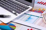 مشاجره بین کسب و کارهای اینترنتی و سنتی