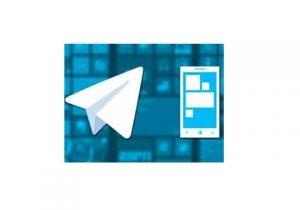 صاحبان کانال های پر بازدید تلگرام شناسایی شده