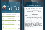 با اپلیکیشن موبایل «Ready4GRE» خود را برای شرکت در آزمون GRE آماده کنید