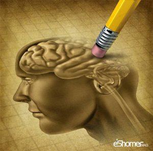 مجله خبری ایشومر Alzheimer-mag-eshomer-300x296 مبارزه با بیماری آلزایمر با روش درمانی جدید سبک زندگي سلامت و پزشکی  مجله مبارزه فرکانس روش درمانی خبری جدید بیماری ایشومر آلزایمر LED